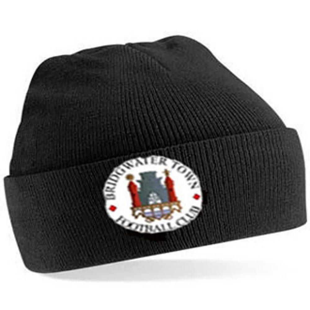 2-BEENIE-HAT.jpg