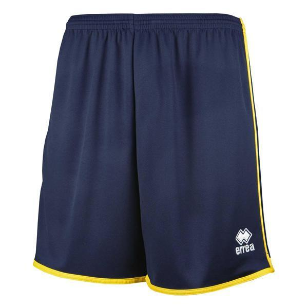BAVIERA-shorts-navy-yellow.jpg