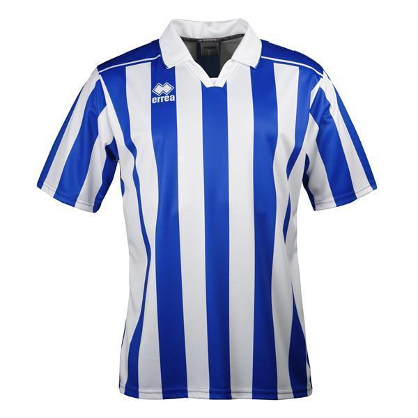 EYRE-shirt-blue-white.jpg