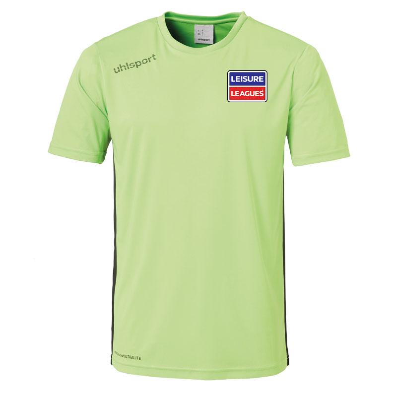 Ess-Green.jpg