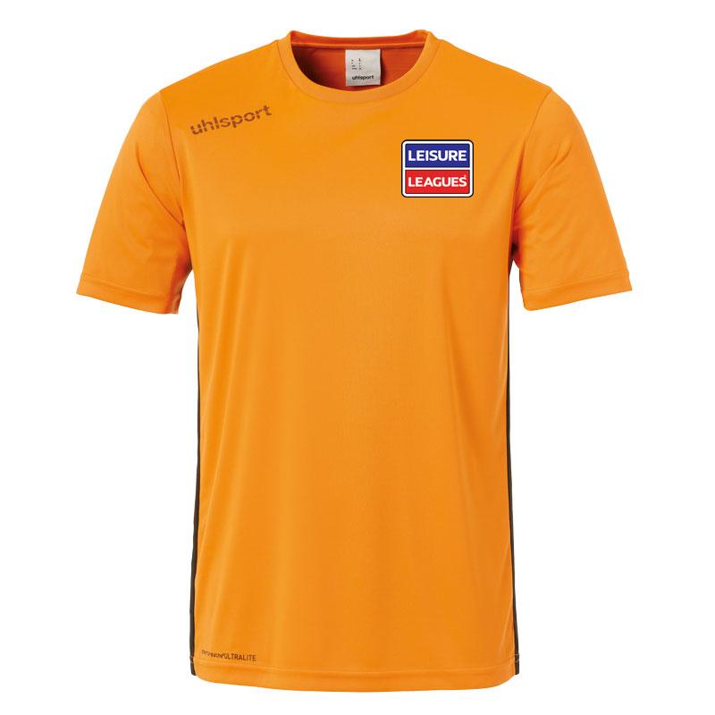Ess-orange.jpg