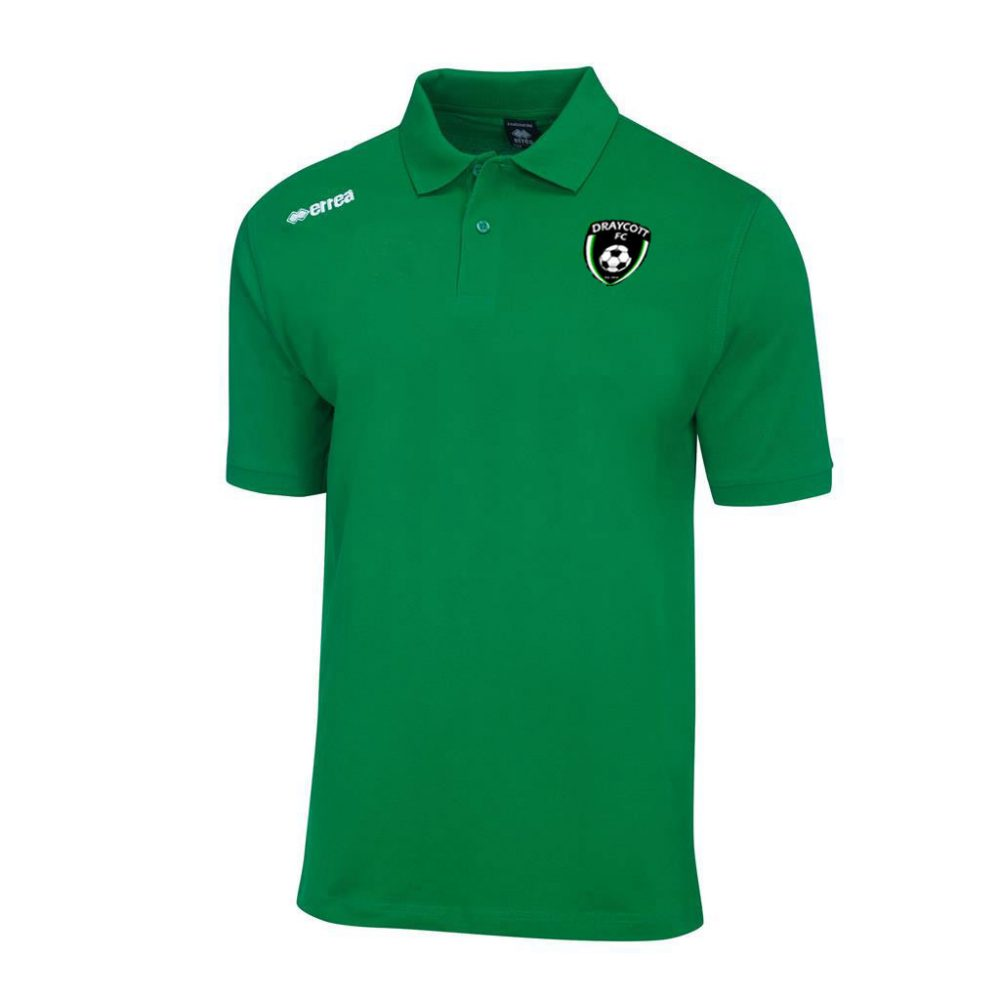 GREEN-TEAM-POLO-bsdge.jpg