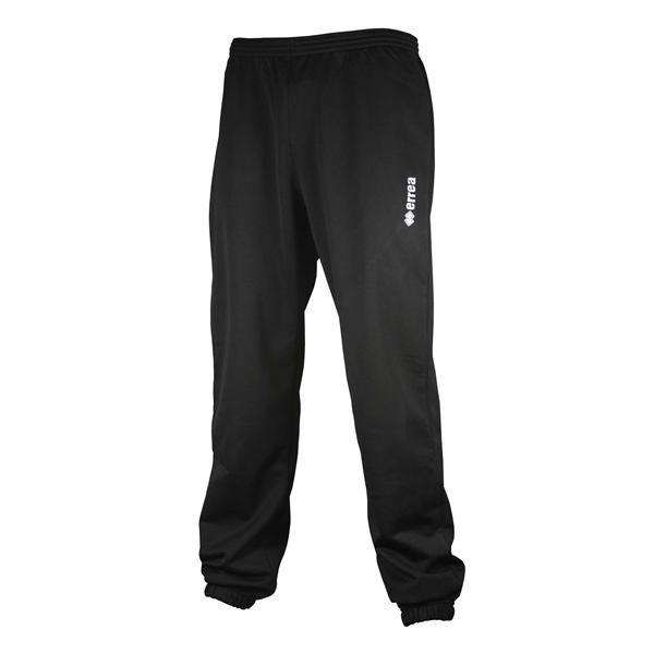basic_trousers_-_black.jpg