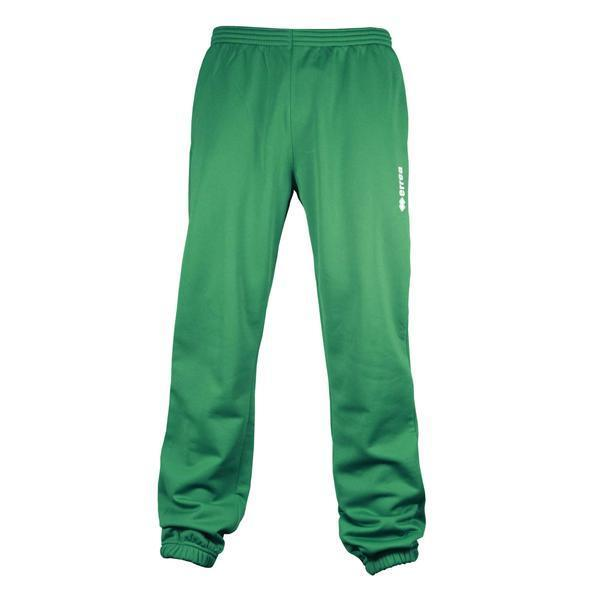 basic_trousers_-_green.jpg