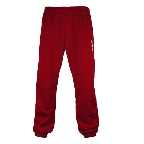 basic_trousers_-_maroon.jpg