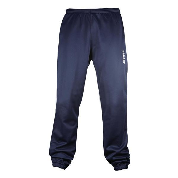basic_trousers_-_navy.jpg