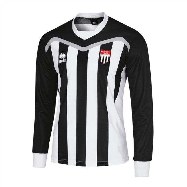 bath-city-alben.long-sleeve.jpg