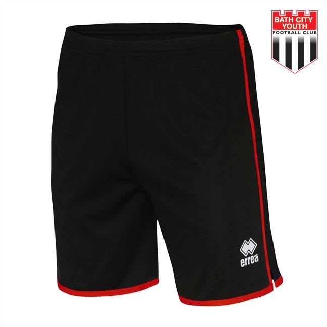 bonn-black-red.-badge-1.jpg