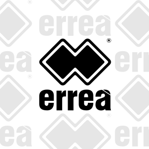 errea-holder.png