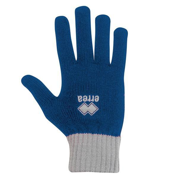 glove-blue.jpg