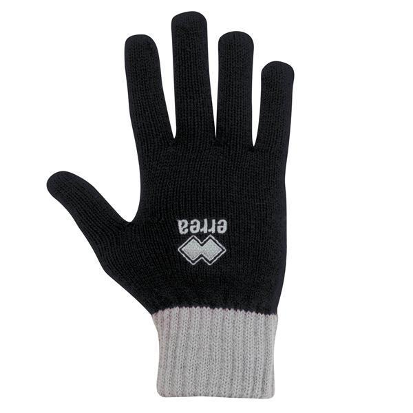 gloves-black.jpg