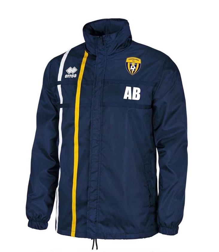 lpfc-rain-jacket-1.jpeg