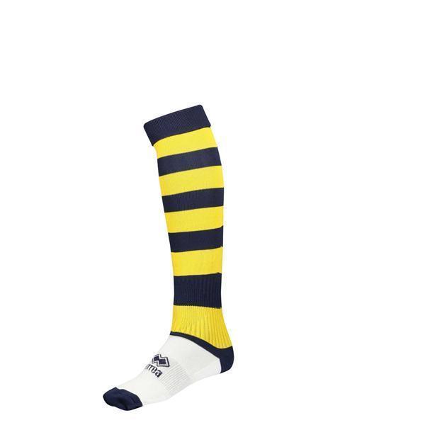 socks-zone-navy-yellow.jpg
