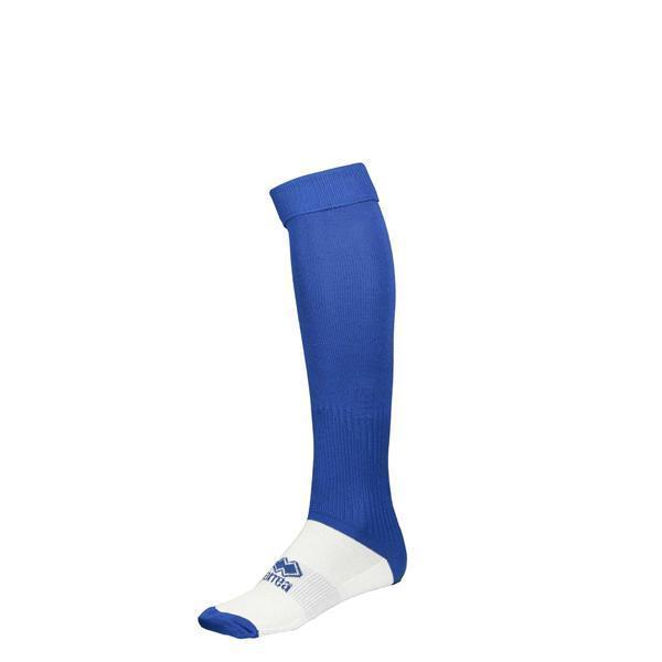 socks_polyprop_blue.jpg