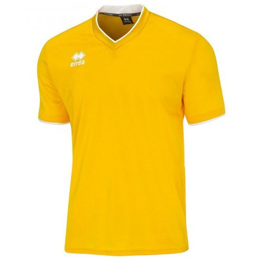vega-shirt-yellow.jpg